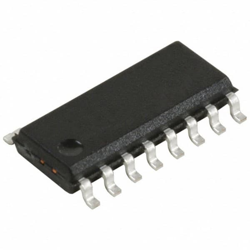 Mikrocontroller 74HC595 SOP-16