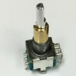 Dual Encoder mit Schalter