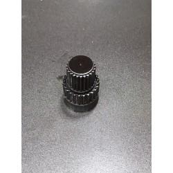 Garmin 430/530 C/V Dual Rotary
