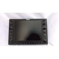 SIMBAY G1000 PFD /MFD