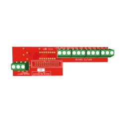 Simbay KCU951 HF