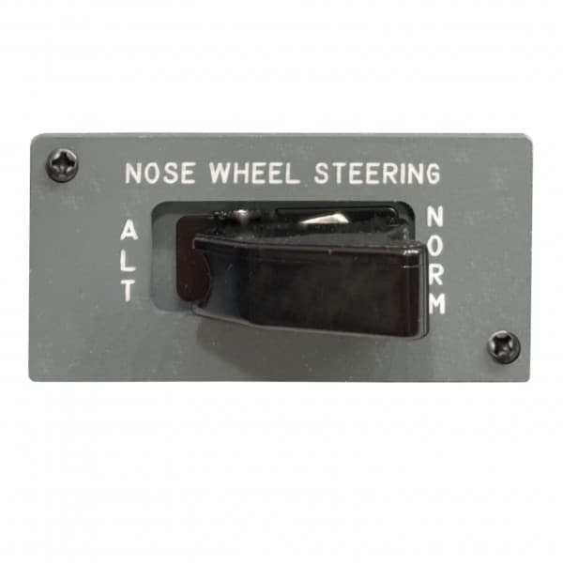 Nose Wheel Steering MIP P&P Boeing-737