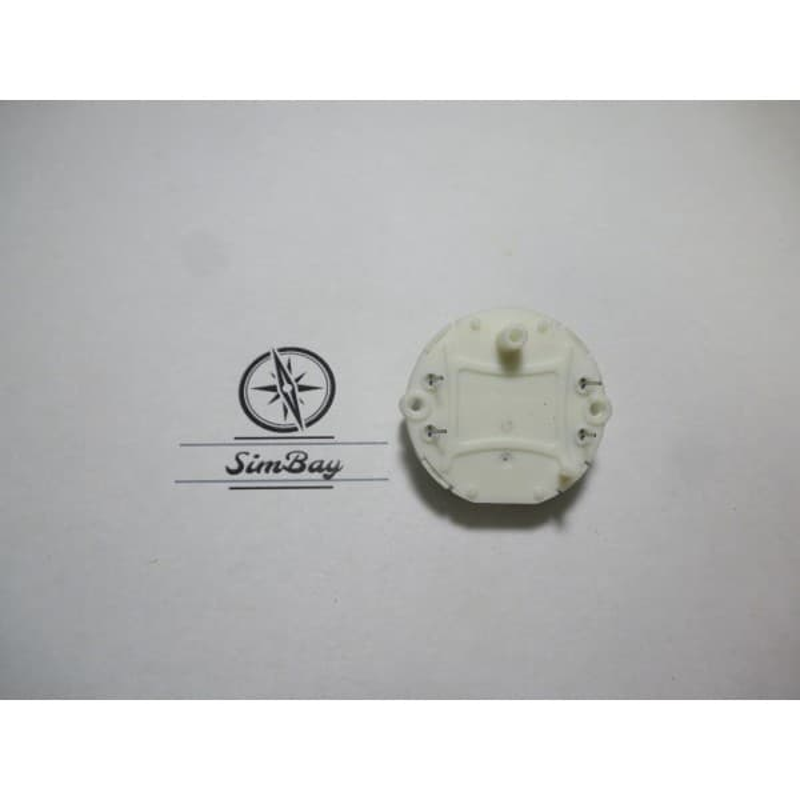Stepper Motor / Schrittmotor x27