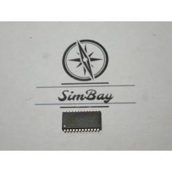 Mikrocontroller DM13A SOP-24